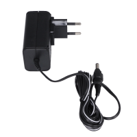 Charger for 4-6 NiMH cells