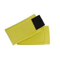axillary electrodes 90 x 50 mm with sponges 140x 80x7mm